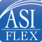 ASI Flex